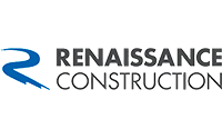Renesans Development